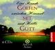 Golfen mit Gott