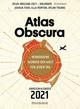 Atlas Obscura 2021