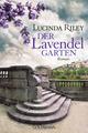 Der Lavendelgarten