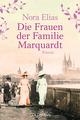 Die Frauen der Familie Marquardt