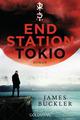 Endstation Tokio