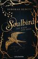 Soulbird - Die Magie der Seele