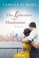 Die Liebenden von Manhattan