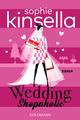 Wedding Shopaholic