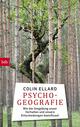 Psychogeografie
