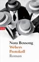 Webers Protokoll