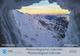 Meteorologischer Kalender/Meteorological Calendar 2022
