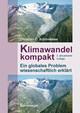 Klimawandel kompakt