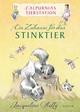 Calpurnias Tierstation - Ein Zuhause für das Stinktier