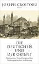 Die Deutschen und der Orient