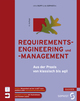 Requirements-Engineering und -Management