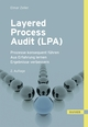 Layered Process Audit (LPA)