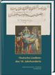 'Teutsche Liedlein' des 16. Jahrhunderts