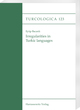 Irregularities in Turkic languages