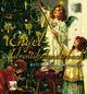 Engel-Adventskalenderbuch