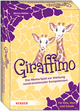 Giraffimo