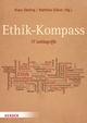 Ethik-Kompass