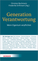 Generation Verantwortung
