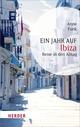 Ein Jahr auf Ibiza
