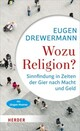Wozu Religion?