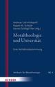 Moraltheologie und Universität