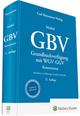 GBV Grundbuchverfügung mit WGV und GGV