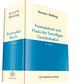 Formularbuch und Praxis der Freiwiliigen Gerichtsbarkeit