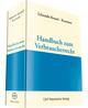 Handbuch zum Verbraucherrecht