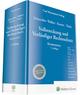 Vollstreckung und Vorläufiger Rechtsschutz