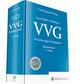 Versicherungsvertragsgesetz (VVG)