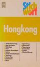 Stichwort Hongkong