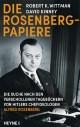 Die Rosenberg-Papiere