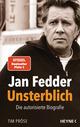 Jan Fedder - Unsterblich