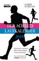 Der Achilles-Laufkalender 2019