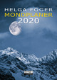 Mondplaner 2020