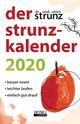 Der Strunz-Kalender 2020
