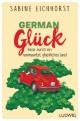 German Glück