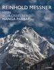 Nanga Parbat - Mein Schlüsselberg
