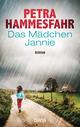 Das Mädchen Jannie