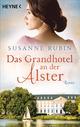 Das Grandhotel an der Alster