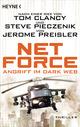 Net Force - Angriff im Dark Web