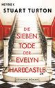 Die sieben Tode der Evelyn Hardcastle
