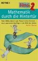 Mathematik durch die Hintertür 2