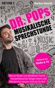 Dr. Pops musikalische Sprechstunde
