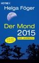 Der Mond 2015