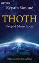 Thoth - Projekt Menschheit
