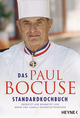 Das Paul-Bocuse-Standardkochbuch