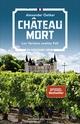 Château Mort