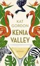 Kenia Valley