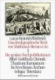 Das druckgraphische Werk von Matthaeus Merian d. AE.